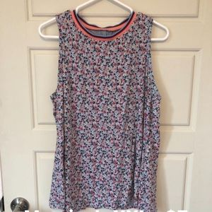 Maurices Sleeveless Top